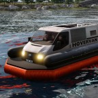 [MOD preview]  HOVERVAN~