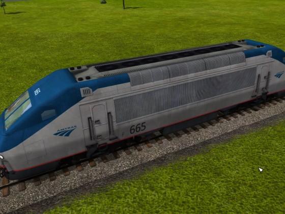 HHP-8 Diesel (2)