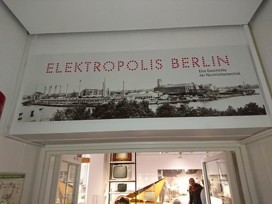 Technikmuseum Berlin