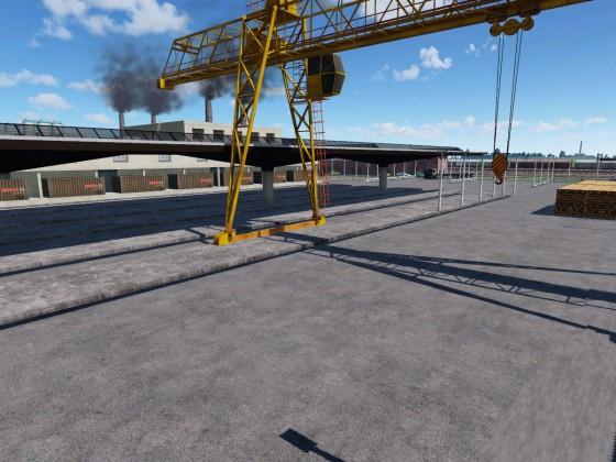 LKW-Terminal_2