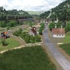 Hammerbachtalbahn_1