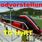 TG HyRT