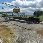 03 Bahnverladung