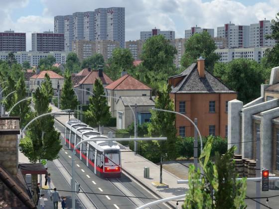 ULF Wien