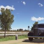 Ford Model 77