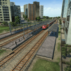 Bahnhof Hierankl