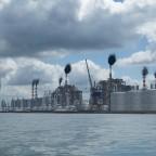 Raffinerie3