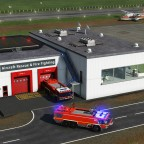 (UEP2_12D)——FIRE STATION (2000) WIP~~