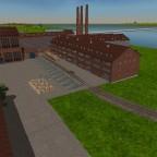 Insel-Industriepark Nr.12
