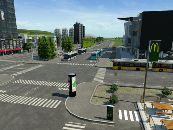 Projekt_Schönbau