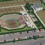 Tennisclub Freifeld