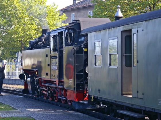 Zittauer Schmalspurbahn 2015_6
