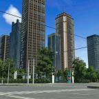 Tremoniax City Southend