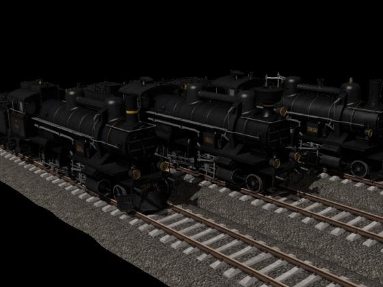 kkStB 170