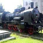 38 1301 im Bahnpark Augsburg in 2012 (2)