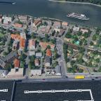 Belimdorf