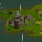 Insel-Industriepark Nr.3