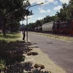 SP SW1500