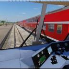 Neue Perspektiven beim DBbzfa 761.2