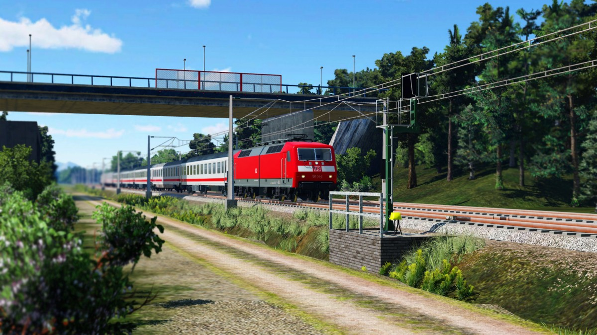 BR120
