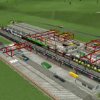 Transitverkehr 01