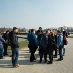 Train Fever Community Treffen 2016 München