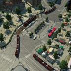 Der Königsplatz