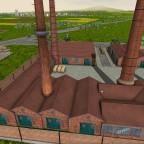 Industriepark 8