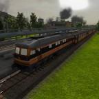 BR 232 CIE 1