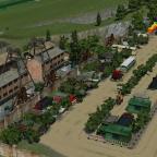 Ausmusterung und Fahrzeugfriedhof