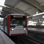 DT3N 803 in Volksdorf