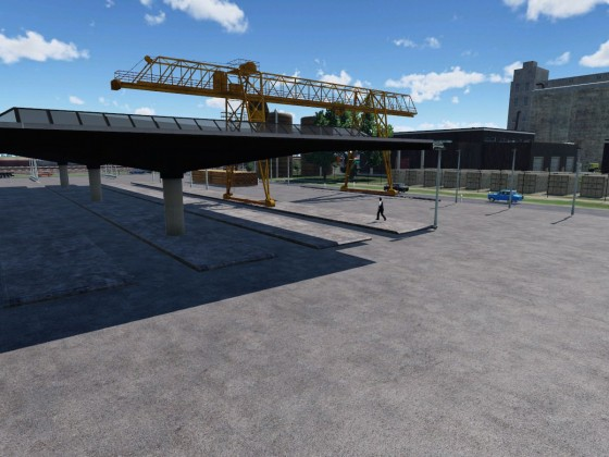 LKW-Terminal_3