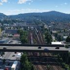 Heerenbrück Panorama