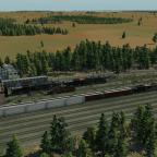 Steam Locomotive restoration Club