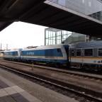 2x ER 20 in Regensburg