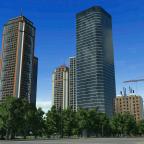 Tremoniax City Southend 2