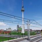 Berlin Projekt