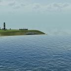 Danmarks sydligste punkt