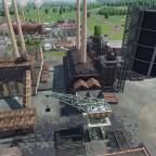 SW 05 Kohletransport in die Werke