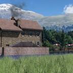 """Gasthaus """"Zur Mühle"""""""