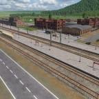 Warenfabrik