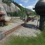 04 Bahnstation