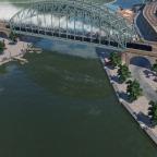 Neustadt Hafen 3