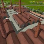 Industriepark 9