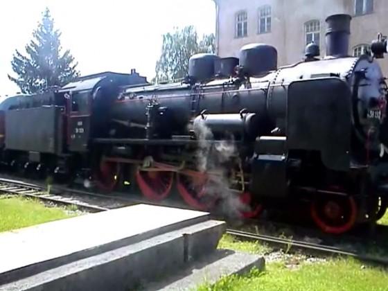 38 1301 im Bahnpark Augsburg in 2012 (3)