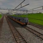 2600 Class(4)