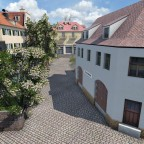 Auktionshaus zur alten Feuerwache.