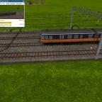 2600 Class(2)