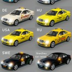 Taxi team preparation service ~ lol