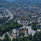 Brunnhagen